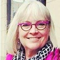 Susan Lorraine Tesmer