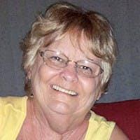 Linda Jean Loehr