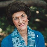 JoAnn Carol 'Jody' (Olivetti) Brown