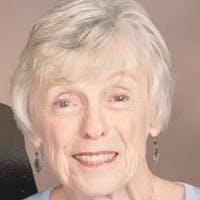 Susanne Laughrey