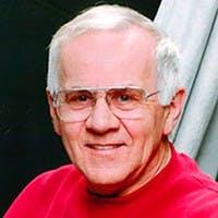 Eugene Raymond Fussy, Sr.