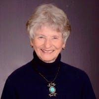Dorothy Sprau 'Dot' Gay