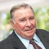 Eugene H. Boos