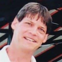 Stuart M. Sutton