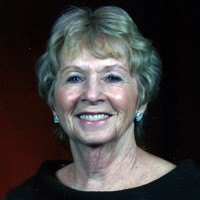 Roberta G. Olson