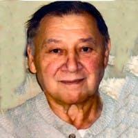 Robert F. Odell