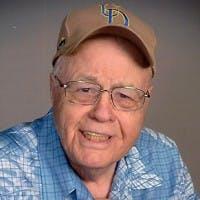 Robert C. Burton, Jr.