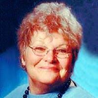 E. Ann Bestick