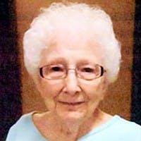 Jeanne C. (Nelson) Jeppesen