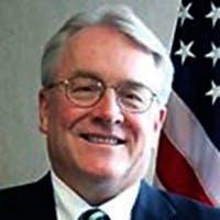 Boyd Alan Beccue