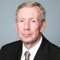 Robert L. Shutes