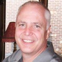David Lee Schaefbauer