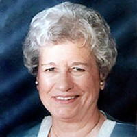Jacqueline M. Meenan