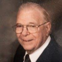 Robert Henry 'Bob' McCoy