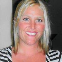 Kathryn E. 'Katie' Shier