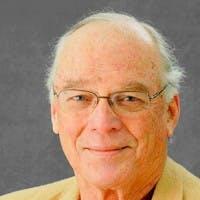 Richard E. Brown