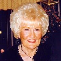 Jacqueline Arlene Fish