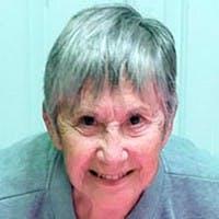 Betty A. Biggerstaff