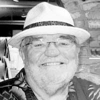 Glenn M. 'Pete' Smith