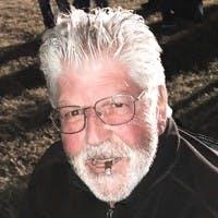 Bernard G. 'Bernie' Fautch