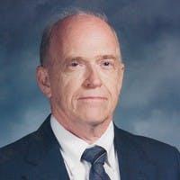 Darby John 'Dan' Strong, PhD