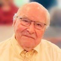 William F. 'Bill' Lovkvist