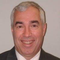 William David Bauer