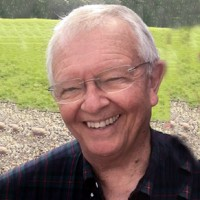 John Alfred Guhl