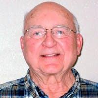 William R. 'Bill' Streetar