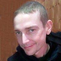 Andrew Matthew Mycka