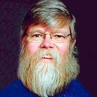 Mark L. Harrington