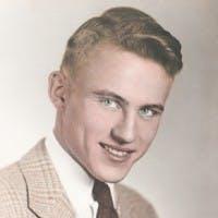 Thomas Joseph Ryan, Jr.
