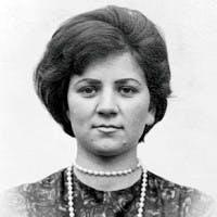 Caterina Maddalena Anger
