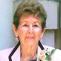 Beverly Joyce Orner
