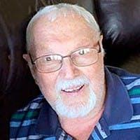Ronald F. Klecker