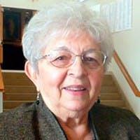 Helen Weiers