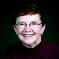 Marjorie D. McCanney