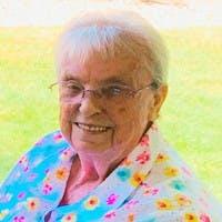 Janice Eleanor 'Jan' Kolkind